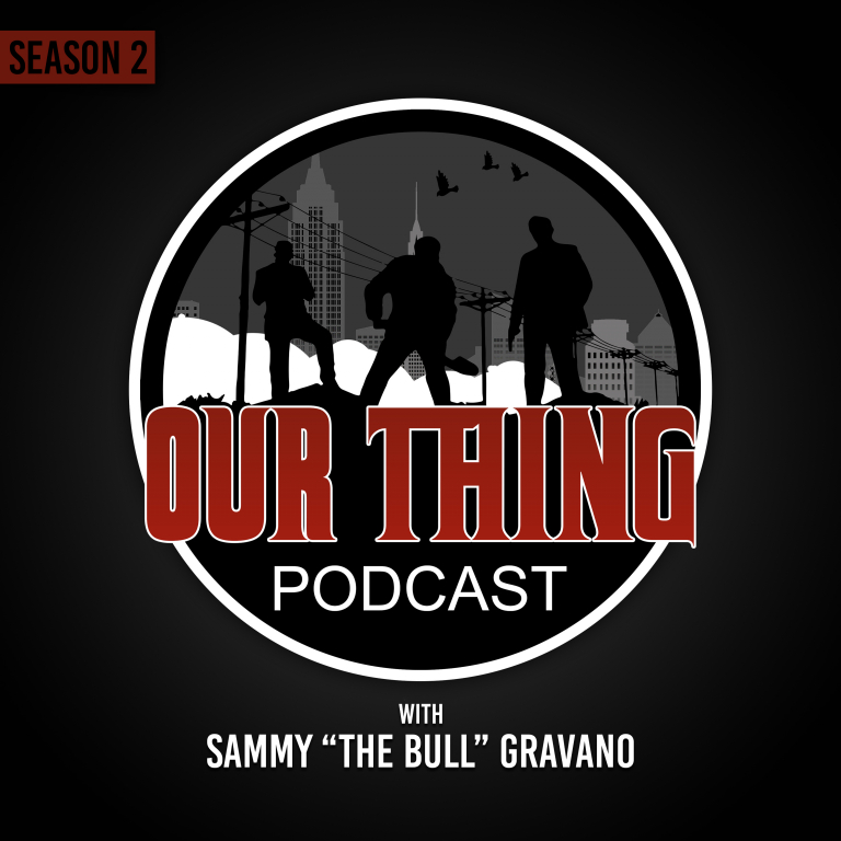 'Our Thing' Season 2 Episode 6 – It Was Never The Same
